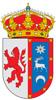 Escudo del Ayuntamiento de Cervera de Pisuerga